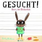 Cover vom Buch'Bonifatius Buchhandlung Dortmund'