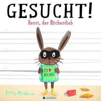 Cover vom Buch 'Bonifatius Buchhandlung Dortmund'