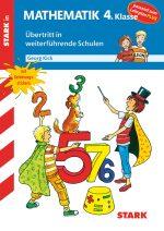 Cover vom Buch'Verlosung: Alle Chancen für mein Kind'