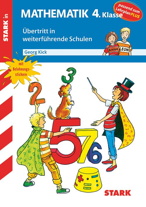 Cover vom Buch 'Elterntipp: Alle Chancen für mein Kind'