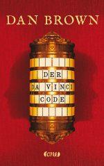 Cover vom Buch'Der Da Vinci Code – Eines der größten Rätsel aller Zeiten'