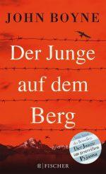 Cover vom Buch'Buchhandlung Hoffmann in Eutin'