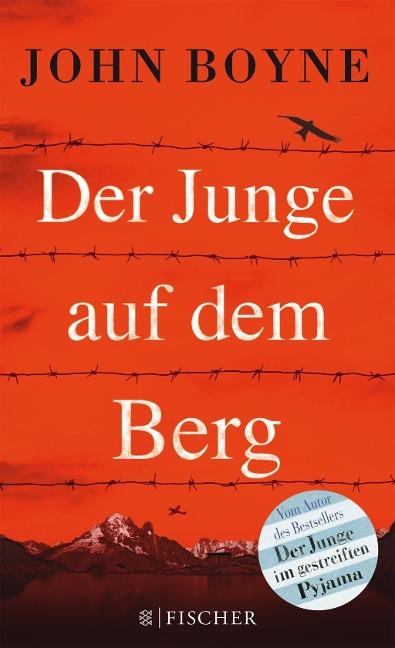 Cover vom Buch 'Buchhandlung Hoffmann in Eutin'