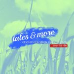 titelbild Tales & more