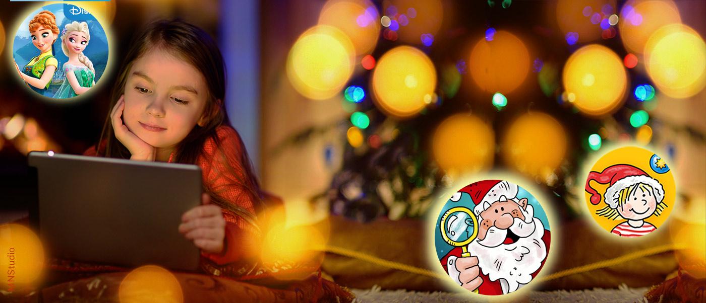 dunkler_Weihnachten_Stiftung_lesen