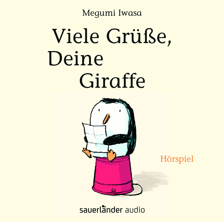 Cover vom Buch'Himbeer liest, hört, sieht im September'