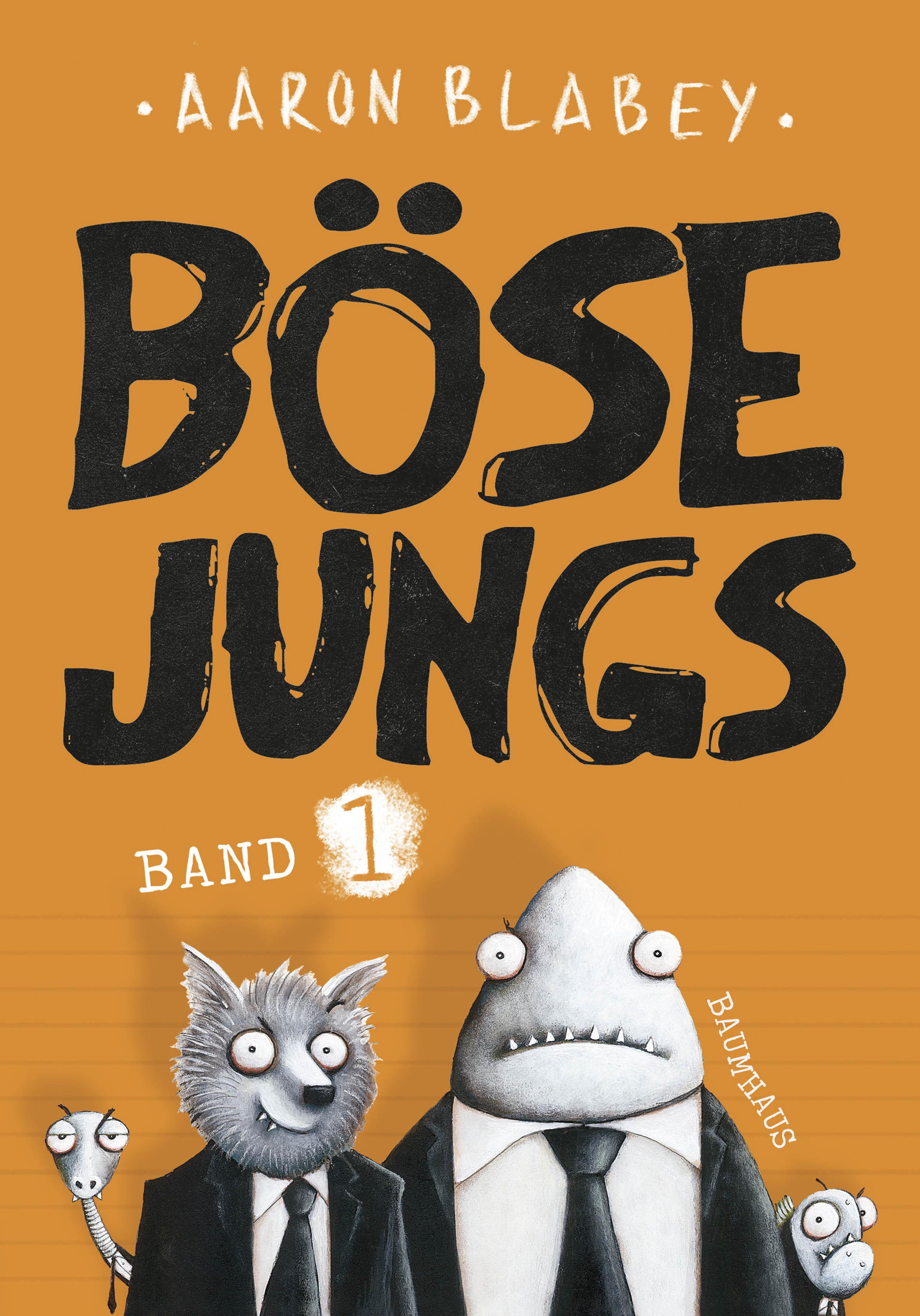 Cover vom Buch 'Deutscher Jugendliteraturpreis 2017'