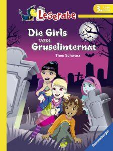 Halloween App Gurselinternat