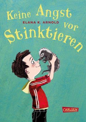 Cover vom Buch 'Buchhandlung Merkel in Rheinfelden und Grenzach-Wyhlen'