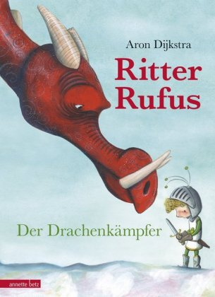 Cover vom Buch 'Borro Medien in Bonn'