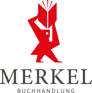 Buchhandlung Merkel