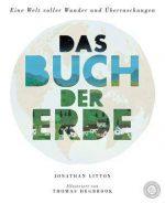 Cover vom Buch'Kinderbuchverlage kann man nie genug haben: 360 Grad'