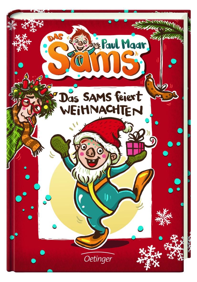 Cover vom Buch 'Buchhandlung Krissel in Eggenstein-Leopoldshafen'