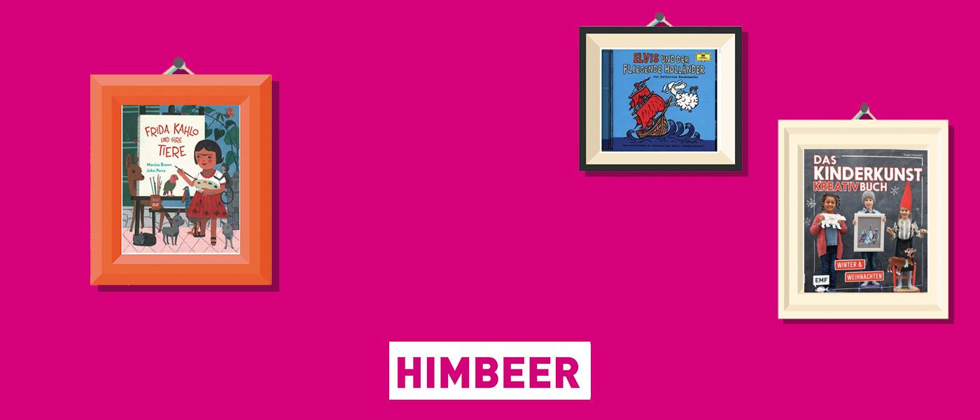 Himbeer_Slider_201712