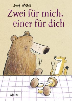 Cover vom Buch 'Bücher Ulbrich in Geretsried'