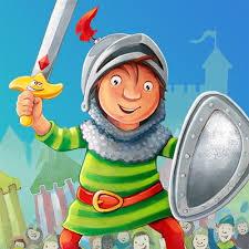 Abenteuer App Vincelot