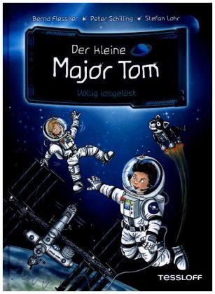Cover vom Buch 'Buchhandlung Eser in Meitingen'