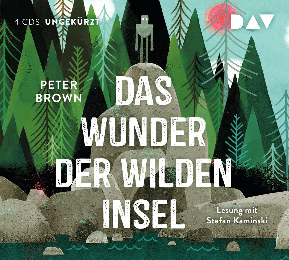 Cover vom Buch 'Himbeer liest, hört, sieht im Februar/März'