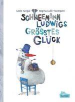 Cover vom Buch'Kinderbuchverlage kann man nie genug haben: Kullerkupp'