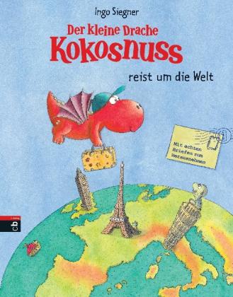 Cover vom Buch 'Georg Westermann Buchhandlung Berlin'