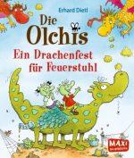 Cover vom Buch'Georg Westermann Buchhandlung Berlin'