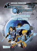 Cover vom Buch'Buchhandlung Peterknecht in Erfurt'