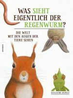 Cover vom Buch'Buchhandlung am Schäfersee'