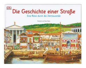 Buchhandlung Schäfersee