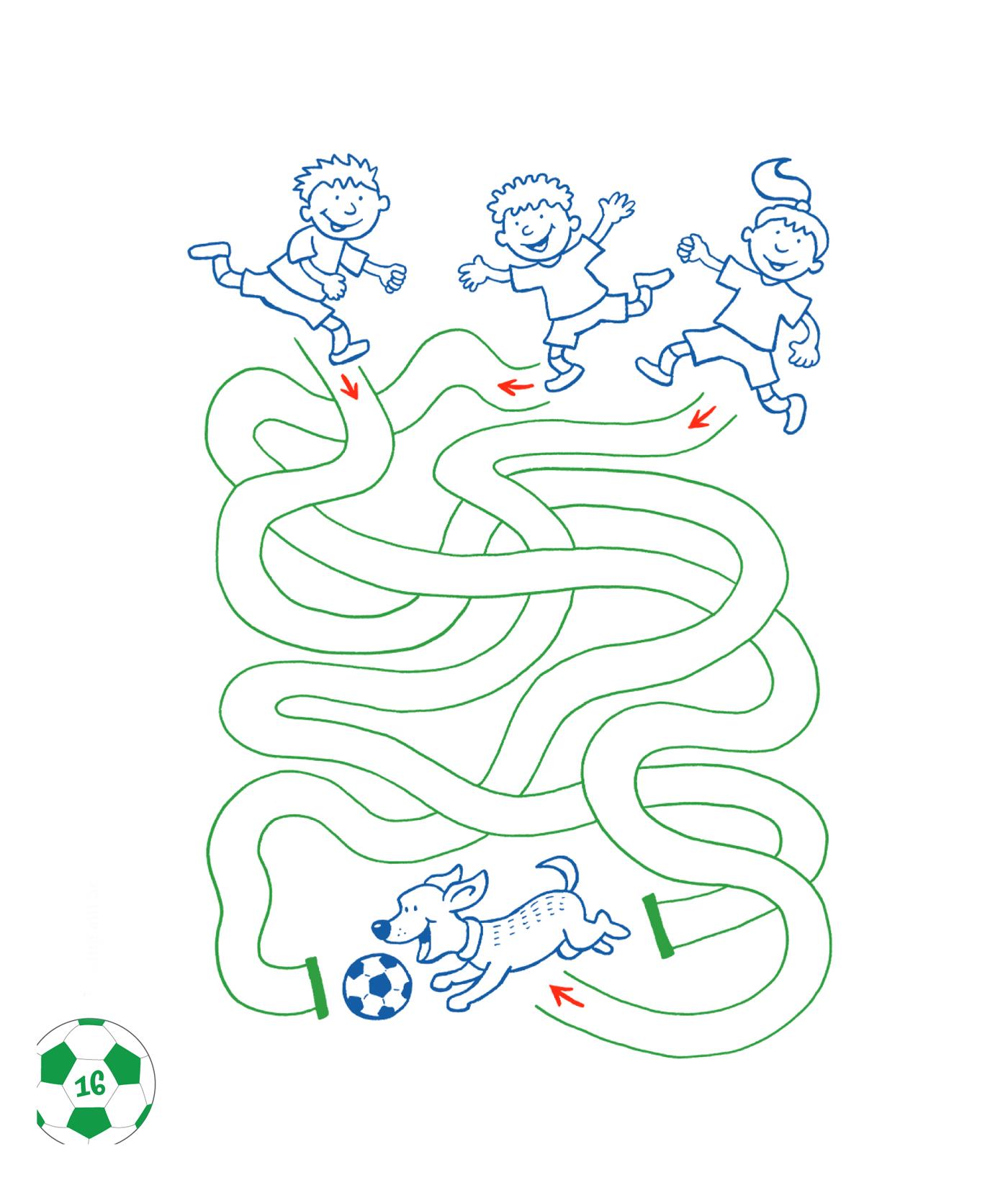 Mein Vorlese Mitmach Koffer Fussball Wm Ratsel Heldenstucke