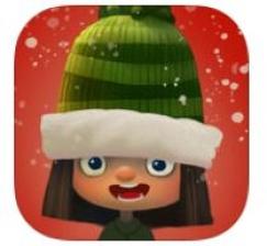 App Sport Grünkäppchen