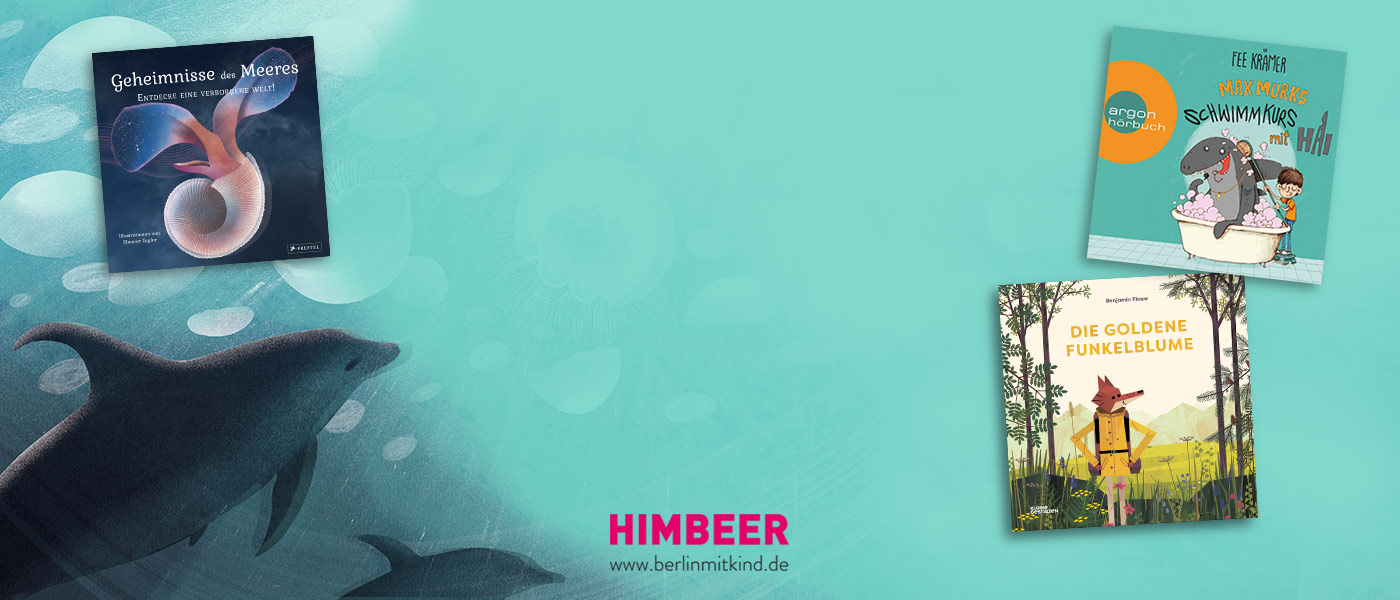 HIMBEERslider_20180715