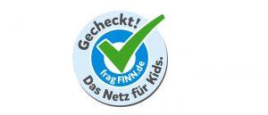 Gecheckt – Das Netz für Kids.