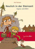 Cover vom Buch'Erstleselieblinge'