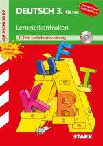 Cover vom Buch'Knobel mit: Wer hat welchen Rucksack?'