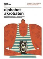 Cover vom Buch'Himbeer liest, hört, sieht … spielerische Sprachwelten'