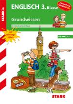 Cover vom Buch'Elterntipp: Alles eine Frage der Motivation'