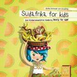 Cover vom Buch'Reisen & Familie: Tipps, Blogs, Rätsel'