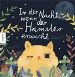 Cover vom Buch'Schloss-Buchhandlung in Herborn'