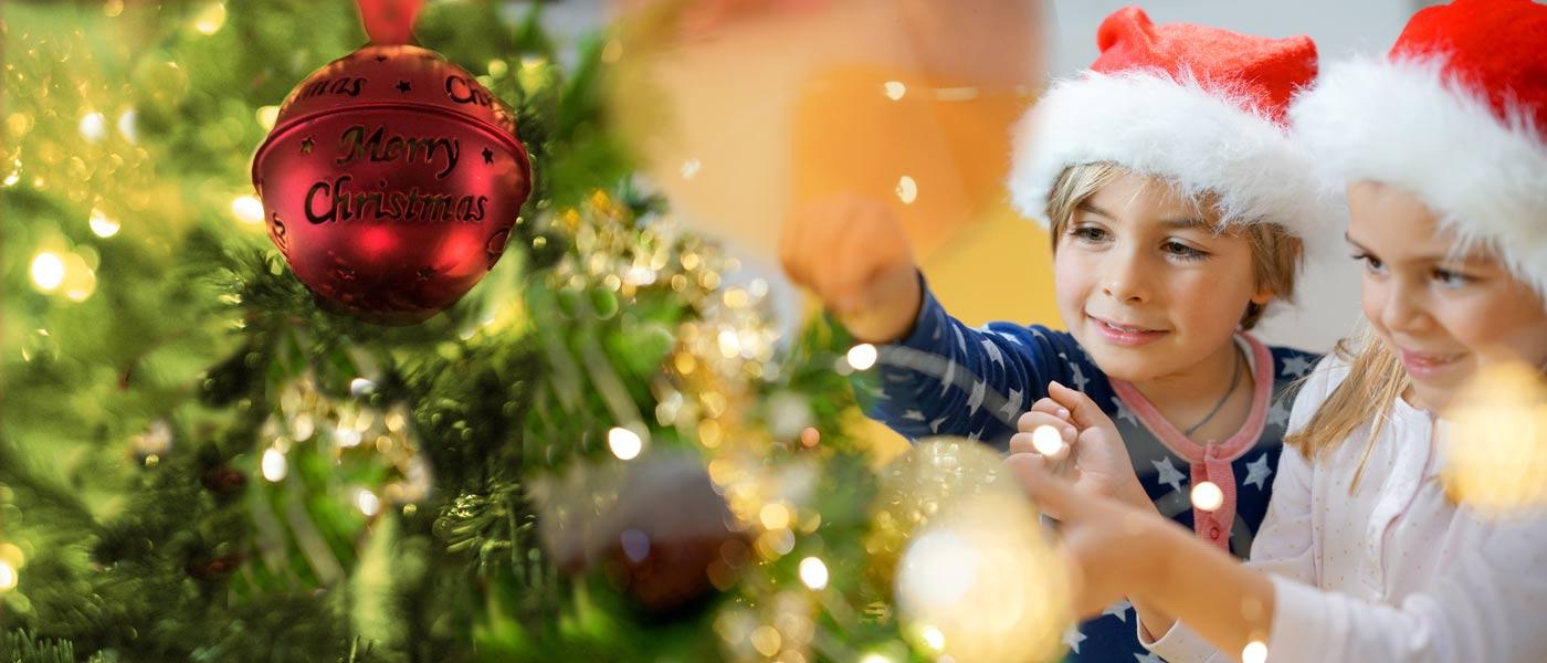 xHSbearbeitet__Weihnachtsslider_AdobeStock_127277693