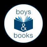 Empfohlen von boys & books