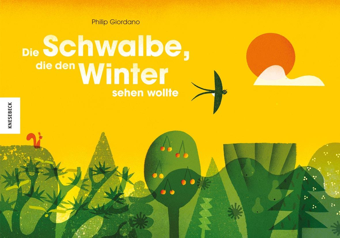 Cover vom Buch'Himbeer liest, hört, sieht … im Winter'