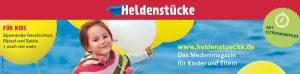 Banner Heldenstücke 1500 x 370