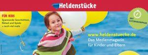 Banner Heldenstücke Facebook