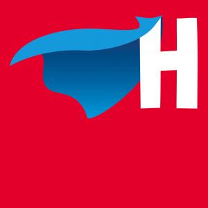 Logo Heldenstücke klein