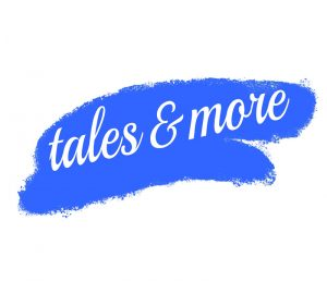 Logo Tales & more