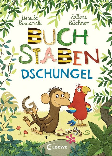 Cover vom Buch'Buchhandlung Merkel in Rheinfelden und Grenzach-Wyhlen'