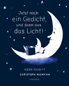 Cover Buchhandlung Buchtipp