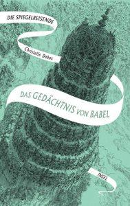 Cover Buchtipp Buchhandlung
