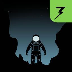 Weltraum App