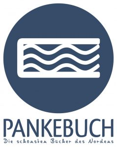 Pankebuch